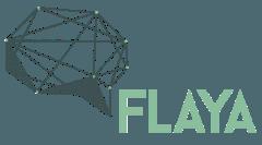 Flaya